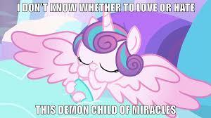 Mlp Meme - mlp meme the angel of death by xxmidnightderexx on deviantart