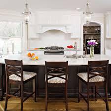 home u2014 vintage house design 716 490 4187