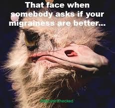 Migraine Meme - 10 best migraine memes images on pinterest migraine meme and memes