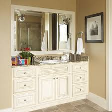 Bathroom Cabinet With Sink - 65 calming bathroom retreats southern living