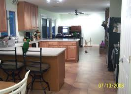 best paint color to sell a home contractor offer realtor