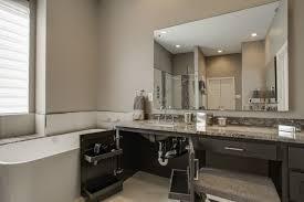 universal design bathroom pictures residential bathroom design home decorationing ideas