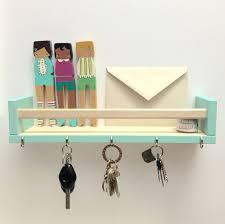 shelf liners ikea ikea bekvm spice rack saves space on diy key letter holder using bekvam spice rack from ikea robin s