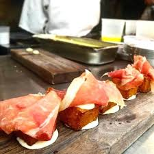 stage de cuisine gastronomique stage de cuisine tour de stage kenton kenton ham cours de cuisine
