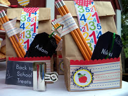 goody bag ideas lovely goody bags for kids for your babyequipment decorating ideas