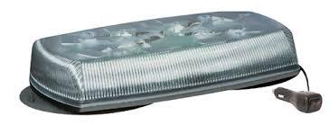 ecco led offroad lights ecco 5585 series led minibar aps estore