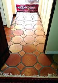 spanish floor spanish floor tile spanish terracotta floor tiles uk