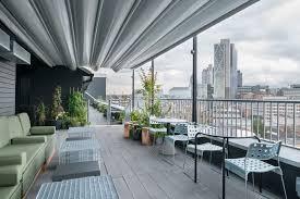 ace hotel london 7th floor universal design studio design
