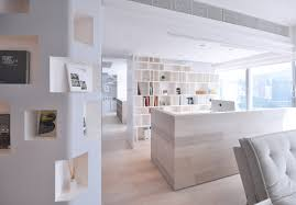 gallery of boathouse home office bean buro 8