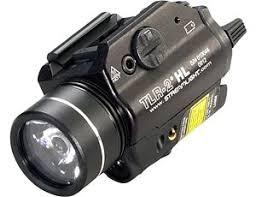 cyclops varmint gun light firearm lights