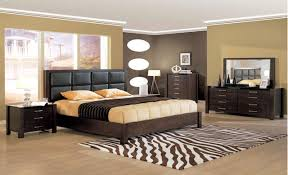 master bedroom paint ideas stunning bedroom paint ideas in 2016 wellbx wellbx
