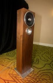 Zu Audio Omen Bookshelf Our Report Zu Audio U0027s Druid Mk V Speaker On Rmaf 2013 Ultimist