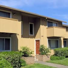 3 bedroom houses for rent in santa rosa ca spring lake apartment homes 10 photos apartments 3732 ahl