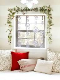 window treatments window decoration ideas diy