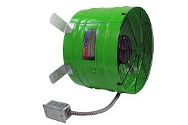 quiet cool attic fan quiet cool fans call 866 922 5982 today to schedule free estimate