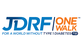 logo mazda 2016 2018 jdrf one walk registration is open u2013 minnesota chapter