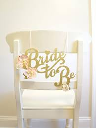 bridal luncheon decorations bridal shower chair decoration wedding shower chair decoration