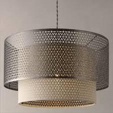belid gloria glass brass pendant light lighting online john