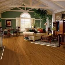 12 best paint to match lr images on pinterest hardwood floors