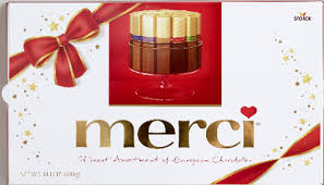 where to buy merci chocolates 1 box of merci chocolates coupon and list walgreens deal