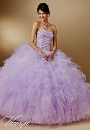 quinceanera dresses for sale pastel purple quinceanera dresses naf dresses