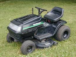 21 amazing riding lawn mowers tulsa pixelmari com