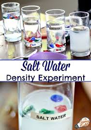 Best  Milk Science Experiment Ideas On Pinterest Potions For - Simple kitchen science experiments