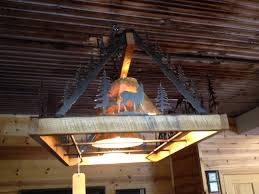 rustic dining rooms chandelier rustic foyer chandeliers rustic dining room lighting