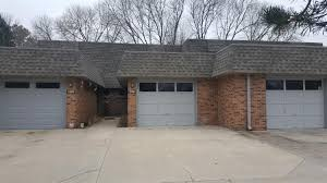 dr garage doors 3321 neerpark dr for sale lincoln ne trulia