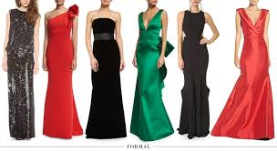 what to wear to a fall winter wedding guest attire dress guide
