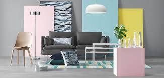 ikea catalogue the ikea catalogue 2018 home furnishing inspiration