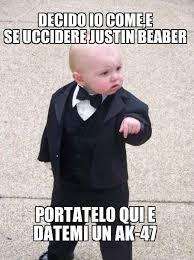 Smoking Meme - little baby in smoking meme by mr oxonibus memedroid