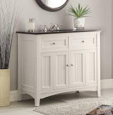Vanities Lowes Bathroom Cabinets Bathroom Cabinets At Lowes 48 Inch Vanity