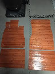 lexus brand floor mats ca lexus plate frames ls430 wood floor mats an clublexus lexus