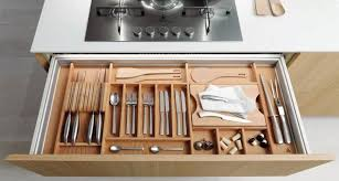 cassetti per cucina cassettiere per cucina comode e funzionale attrezzature interne