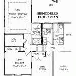 awesome master bedroom addition floor plan for interior designing