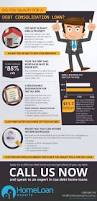11 best mortgage infographics images on pinterest finance