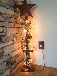 country star home decor fascinating country star decor stars home twig barn wreath