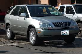 lexus rx300 repair manual download trend 2002 lexus rx300 16 for your car ideas with 2002 lexus rx300