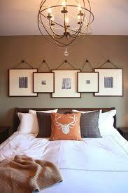 vorschläge für wandgestaltung schlafzimmer vorschläge alaiyff info alaiyff info