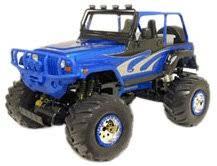 bright rc jeep wrangler amazon com 1 6 scale radio function jeep wrangler