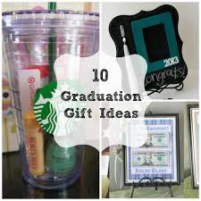 graduation gift ideas up monday 10 graduation gift ideas home things