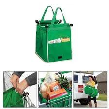 Reusable Shopping Bags Ultimate Reusable Grocery Bags Burst Color