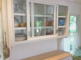 kitchen cabinet decor ideas kitchen creative kitchen design with white cabinets decoration