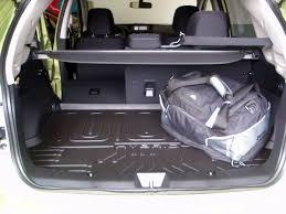 Subaru Xv Crosstrek Interior 2014 Subaru Xv Crosstrek Hybrid Test Drive Nikjmiles Com