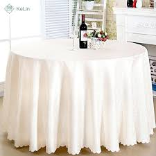 ikea table runners tablecloths dining table cloth cotton small calico tablecloth for dining table
