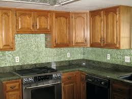green backsplash kitchen green backsplash tile mosaic tags green backsplash tile ceramic