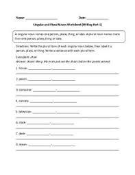 circling abstract nouns worksheet englishlinx com board