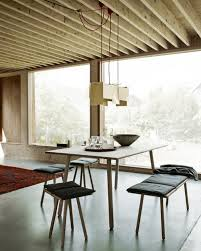 11 places to shop for minimalist home decor u2013 siizu