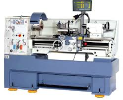 names of lathe machine names of lathe machine suppliers and